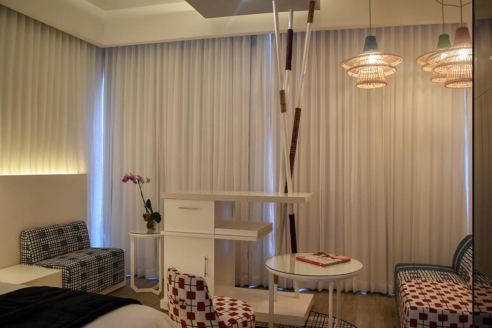 9-6 Standard Guest Room.jpg