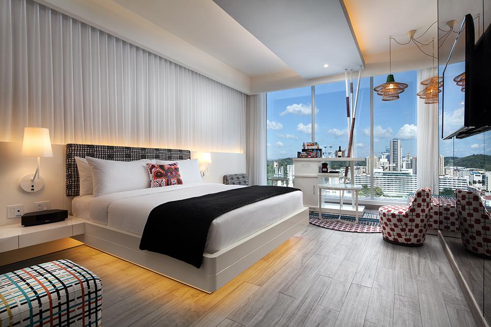 9-10 Standard Guest Room.jpg