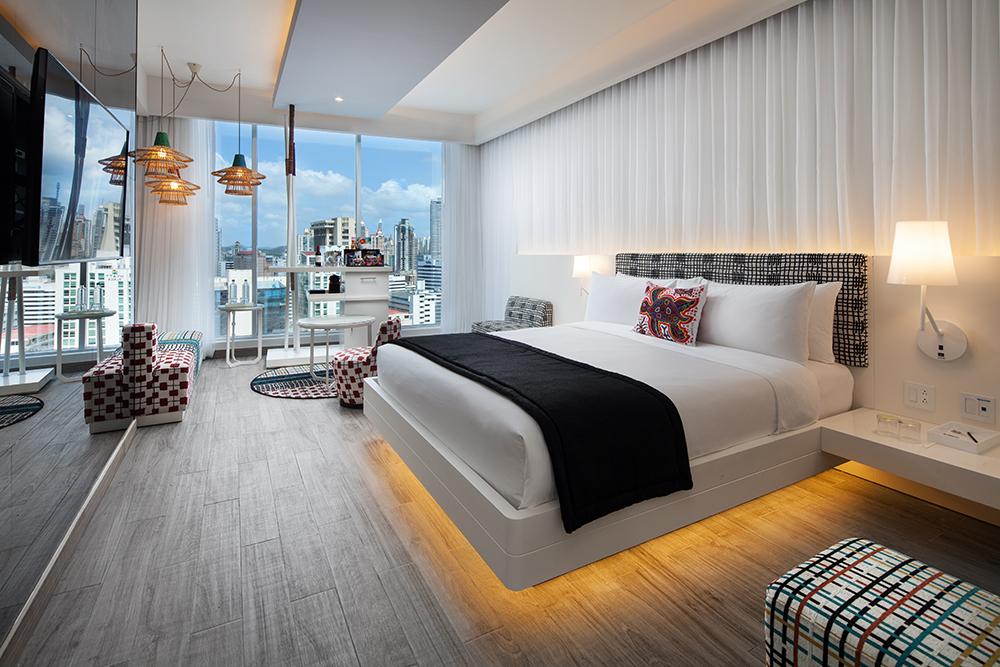 9-11 Standard Guest Room.jpg