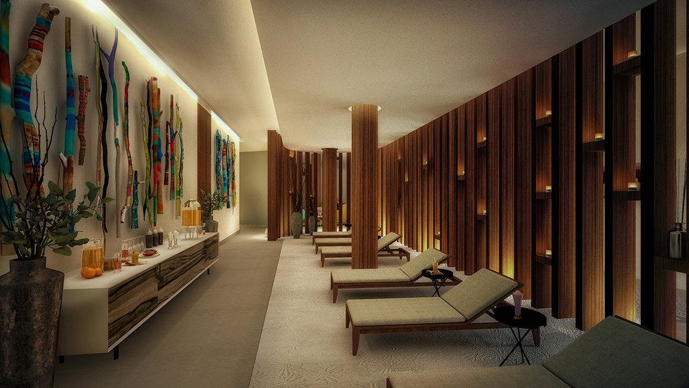 21. lounge.jpg