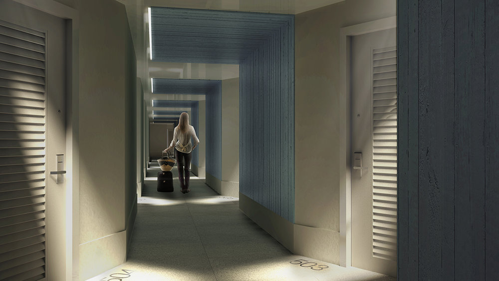 33. 0323 corridor.RGB_color.jpg
