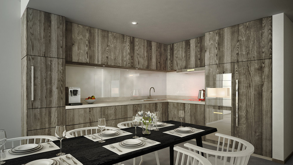 39. Andaz_Apartment_Kitchen_Unit J.jpg