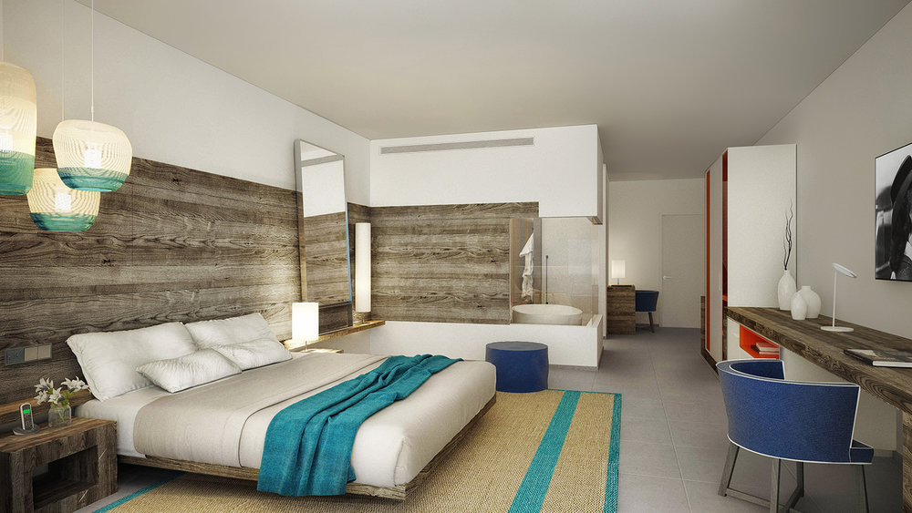 44. Andaz_Apartment_bedroom_Unit K-1.jpg