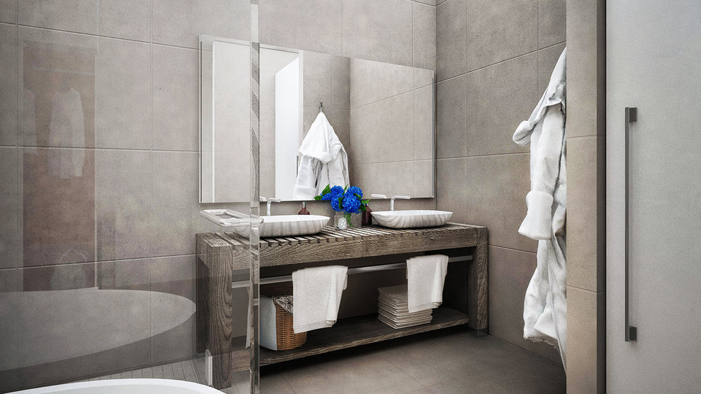 45. Andaz_Apartment_bathroom_Unit K.jpg