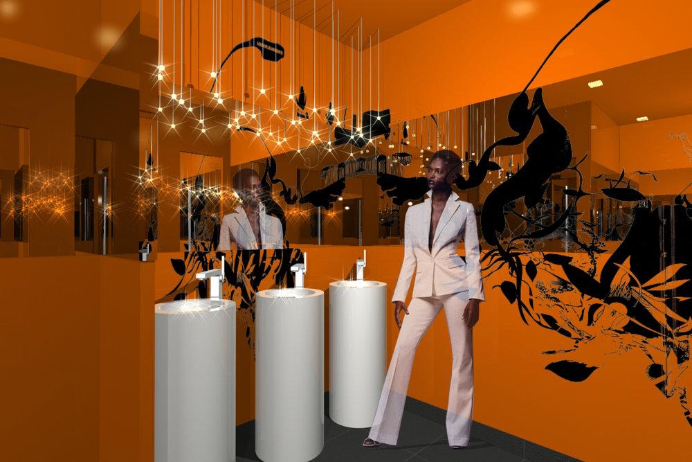 marina_club_bathroom_01.jpg