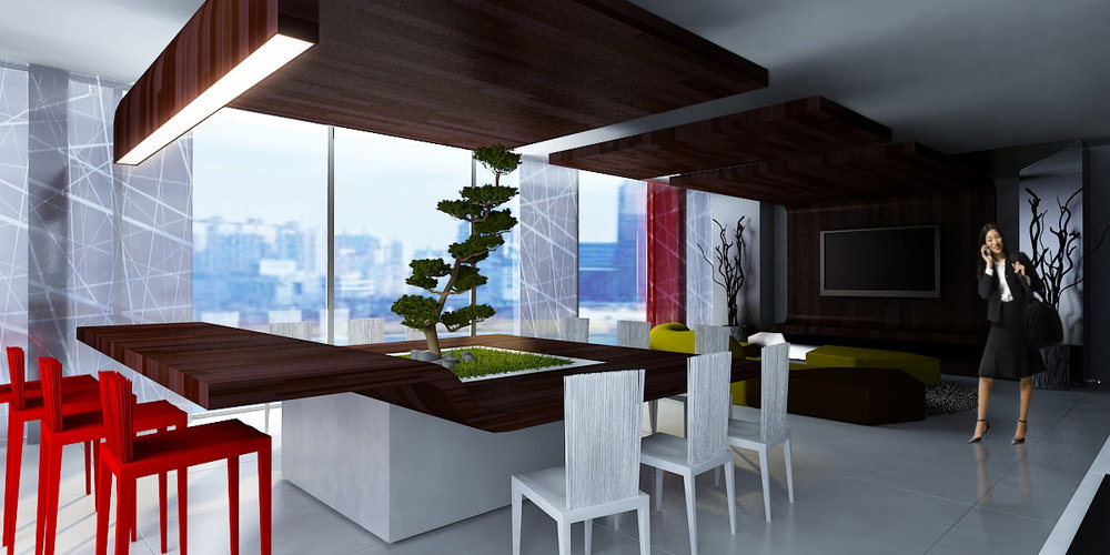 marina_club_livingroom_03_finish.jpg