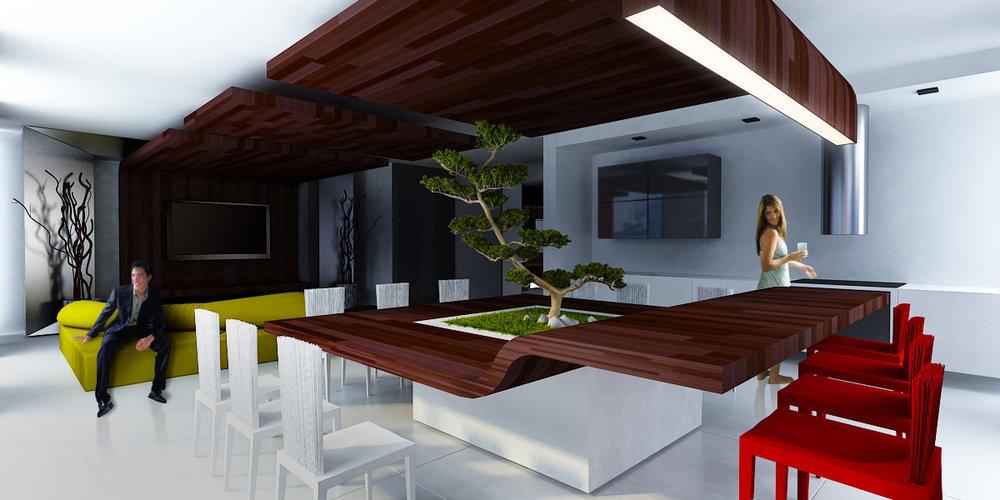 marina_club_livingroom_04_finish.jpg
