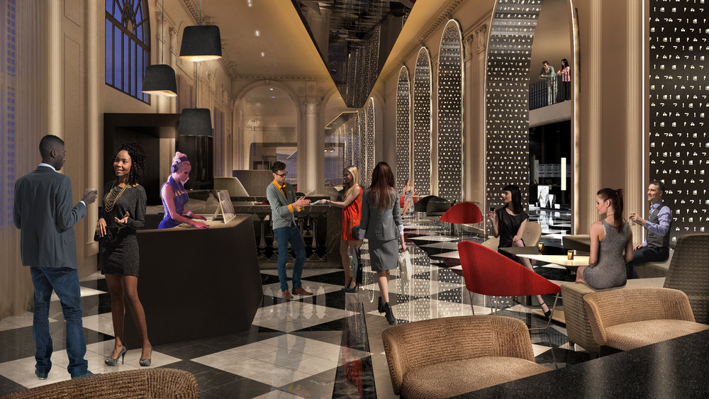 Lobby Bar View revised.jpg