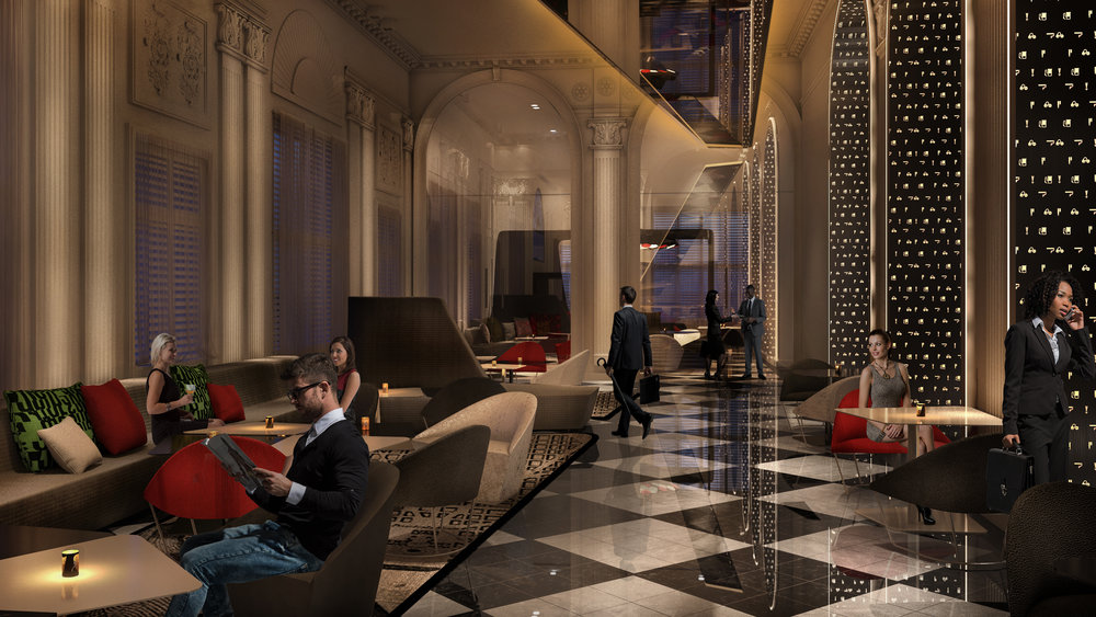 Lobby View-2.jpg