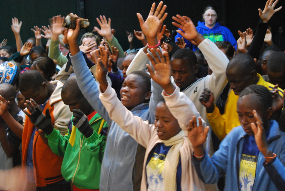 Kenya Camp youth worshiping copy.jpg