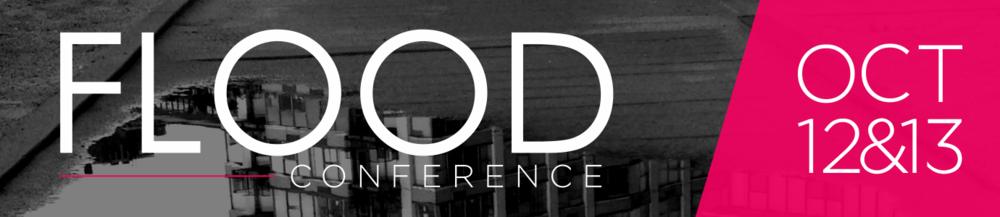 FLOOD 2018 Convergence Web Banner V2.png
