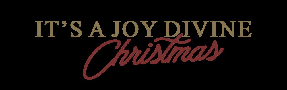 Joy Divine Header Logo.png
