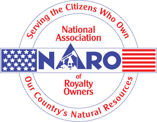 Logo-Final-NARO-Color.jpg