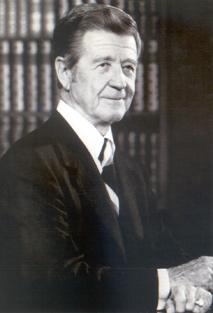 Robert A. Hefner Jr.