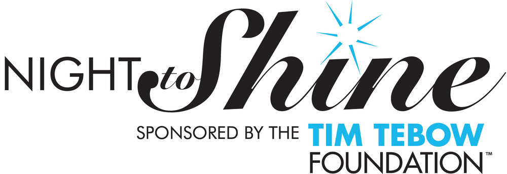 Night to Shine Logo.jpg