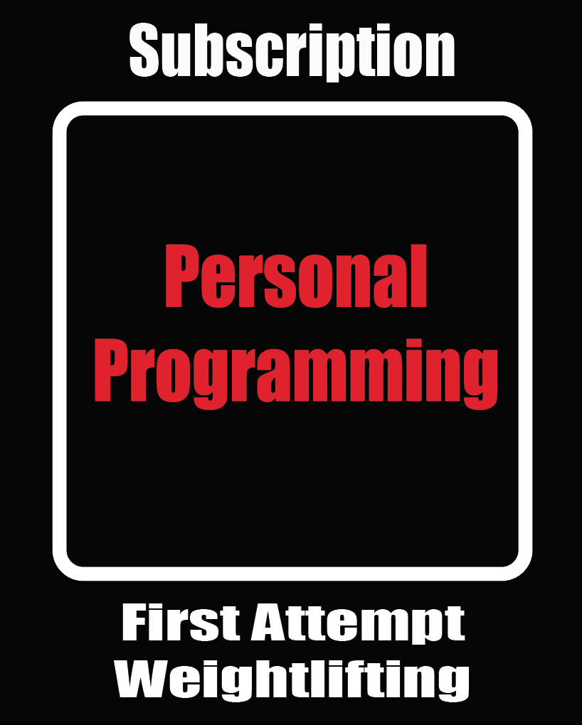 personal programmin.png