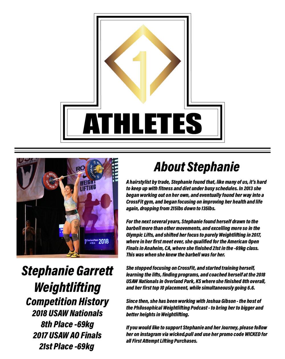 Athletes-01.jpg