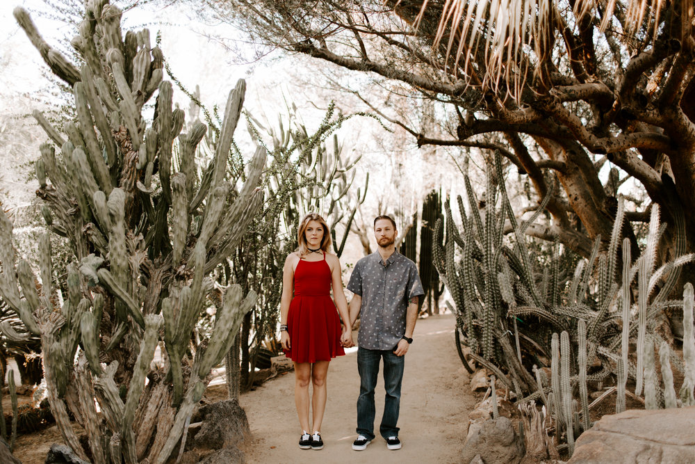 MADISONRYLEE_JESSY+ROBERT_PALMSPRINGSENGAGEMENT0029.jpg