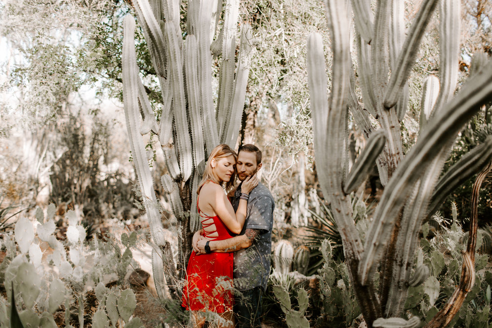 MADISONRYLEE_JESSY+ROBERT_PALMSPRINGSENGAGEMENT0038.jpg