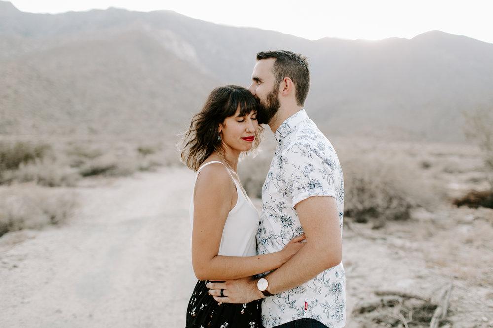 MADISONRYLEE_Lauren+Corey_PalmSpringsEngagement_0019.jpg
