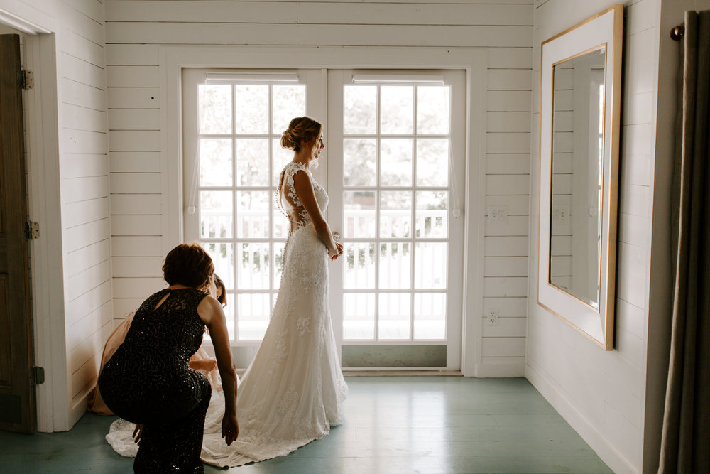 cailin+hails_destination_wedding_fairhope_daphne_mobile_alabama_madisonrylee_0030.jpg