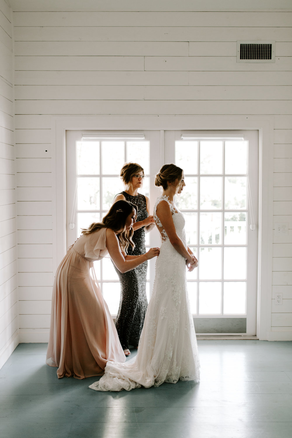 cailin+hails_destination_wedding_fairhope_daphne_mobile_alabama_madisonrylee_0035.jpg