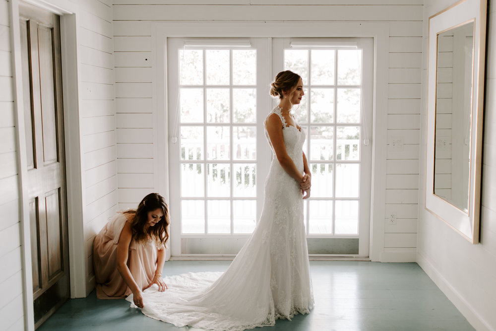 cailin+hails_destination_wedding_fairhope_daphne_mobile_alabama_madisonrylee_0040.jpg