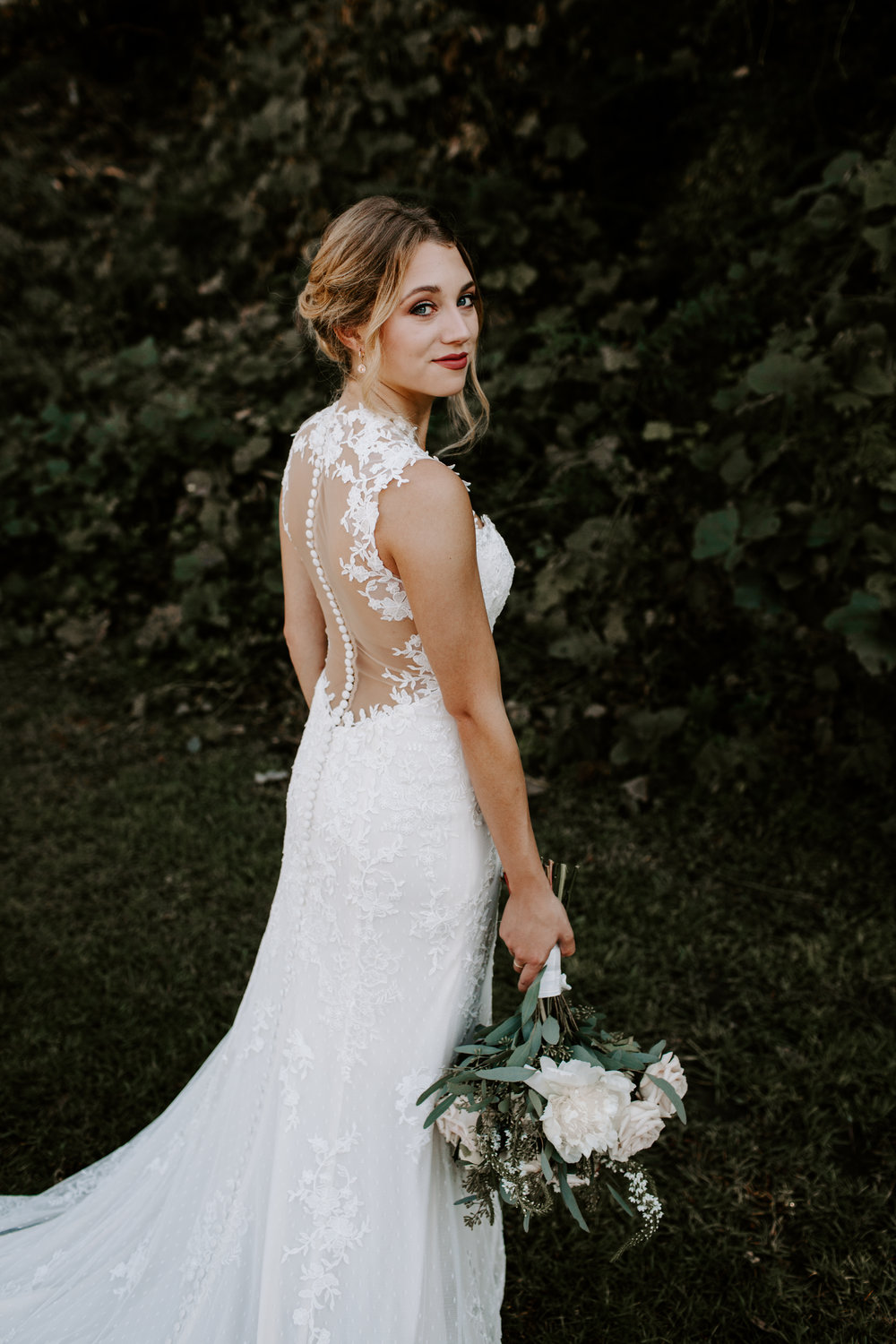 cailin+hails_destination_wedding_fairhope_daphne_mobile_alabama_madisonrylee_0072.jpg