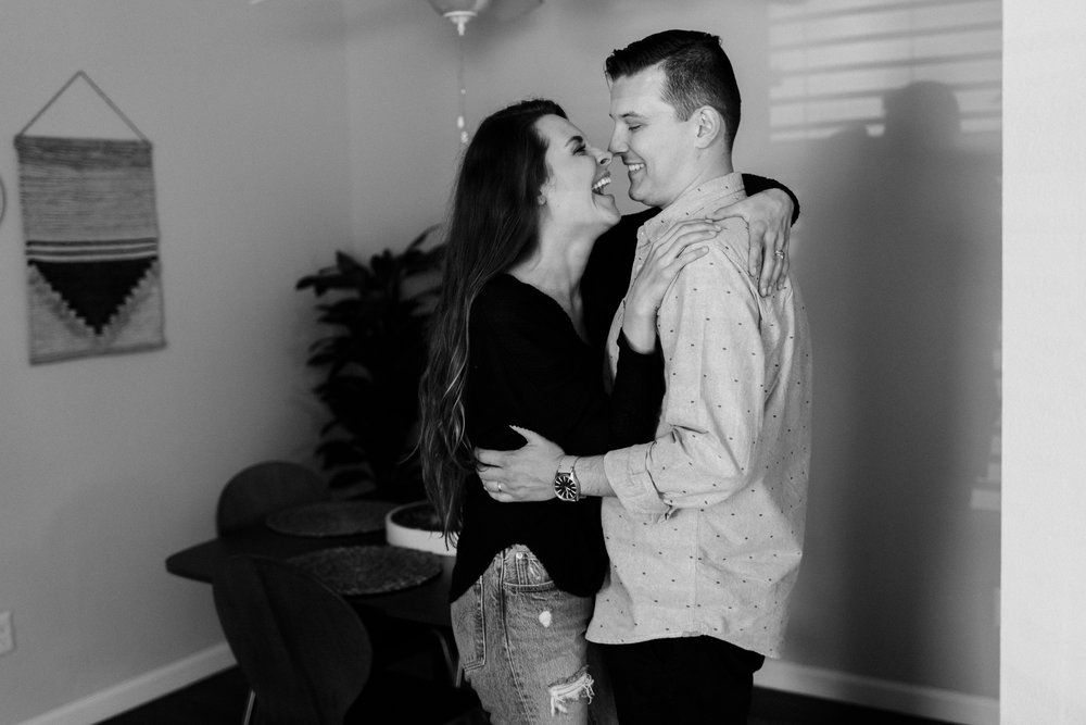 makenzie+tyler_in-homesession_madisonrylee_0010.jpg