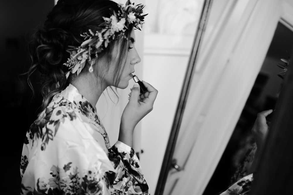kate+zack_wedding_secludedgardenestate_temecula_madisonrylee_0023.jpg