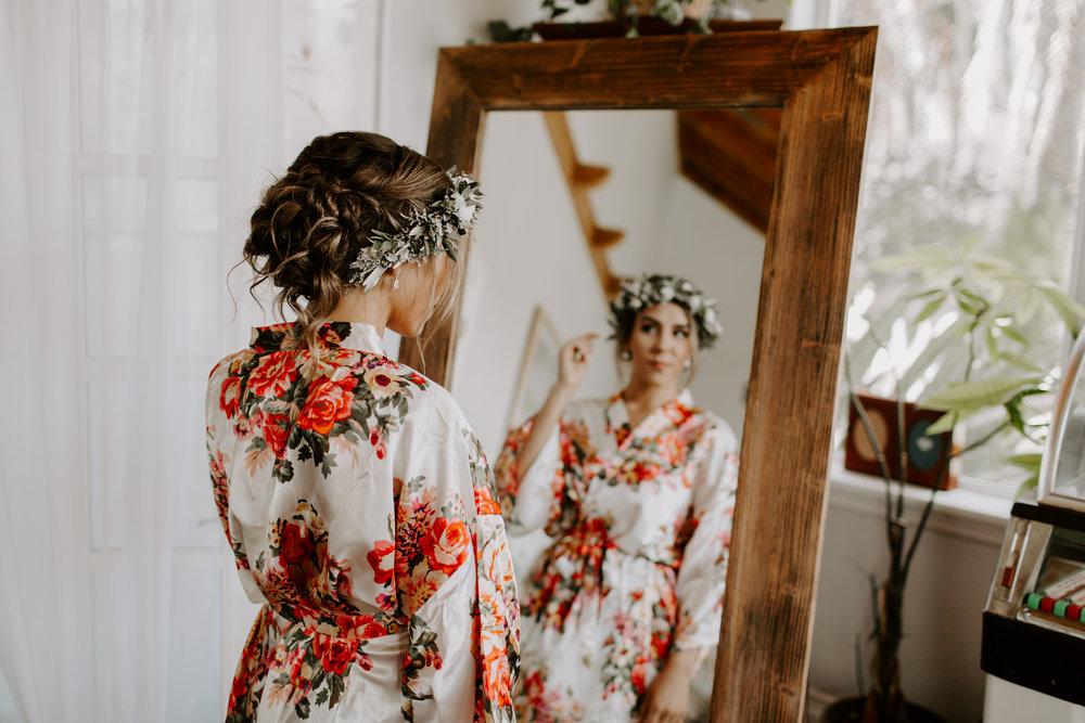 kate+zack_wedding_secludedgardenestate_temecula_madisonrylee_0025.jpg