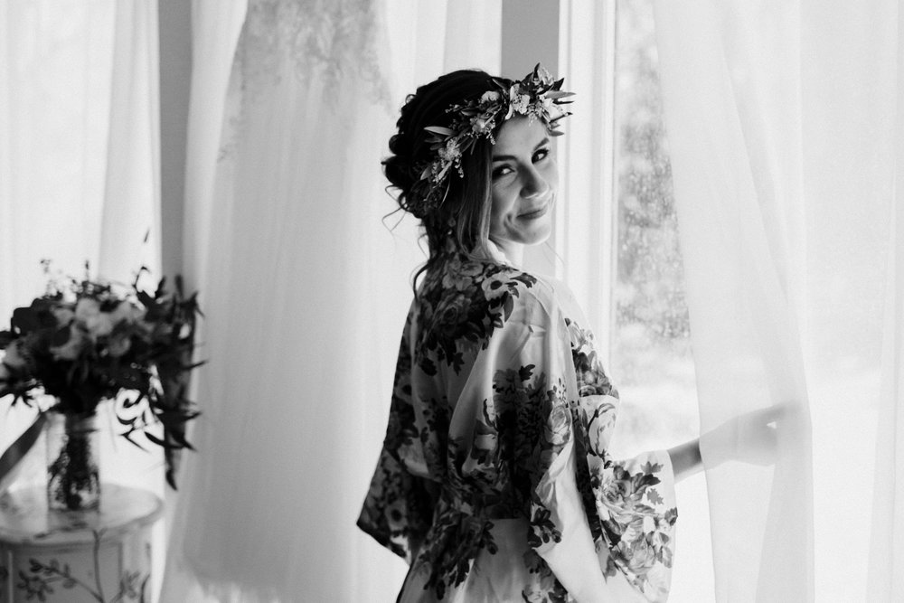 kate+zack_wedding_secludedgardenestate_temecula_madisonrylee_0045.jpg