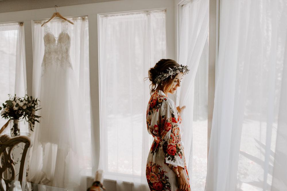 kate+zack_wedding_secludedgardenestate_temecula_madisonrylee_0036.jpg