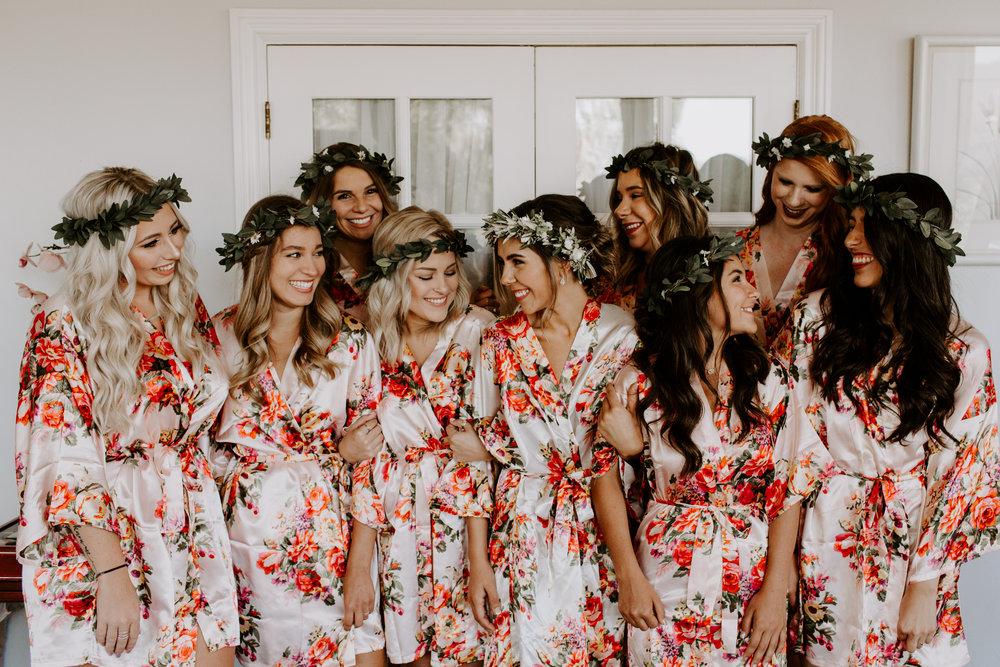 kate+zack_wedding_secludedgardenestate_temecula_madisonrylee_0052.jpg