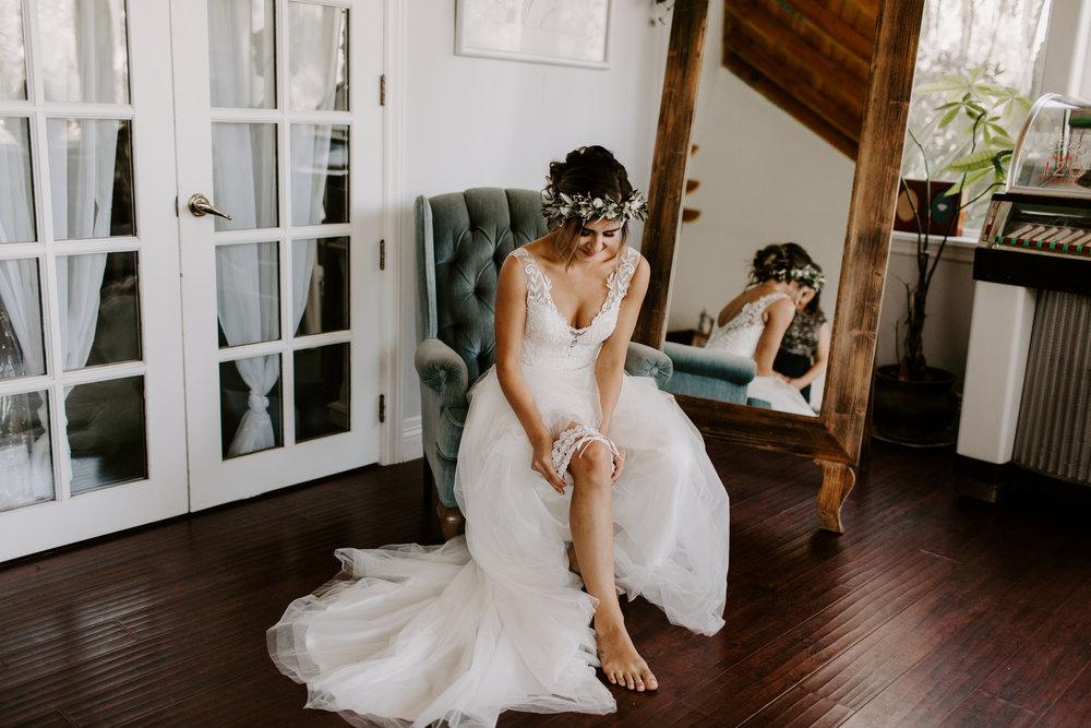 kate+zack_wedding_secludedgardenestate_temecula_madisonrylee_0108.jpg