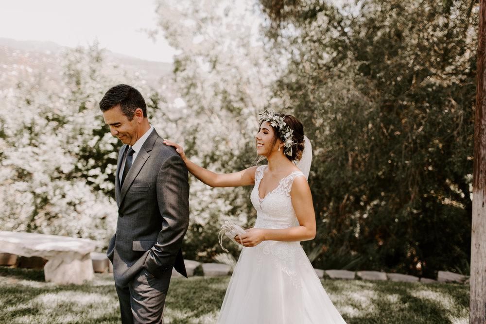 kate+zack_wedding_secludedgardenestate_temecula_madisonrylee_0135.jpg