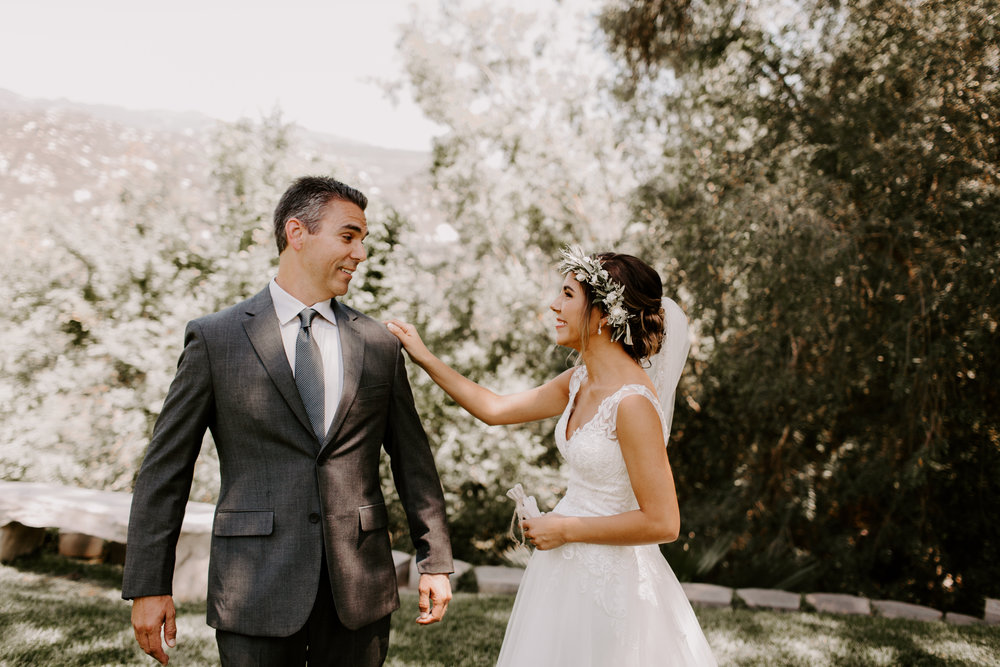 kate+zack_wedding_secludedgardenestate_temecula_madisonrylee_0138.jpg