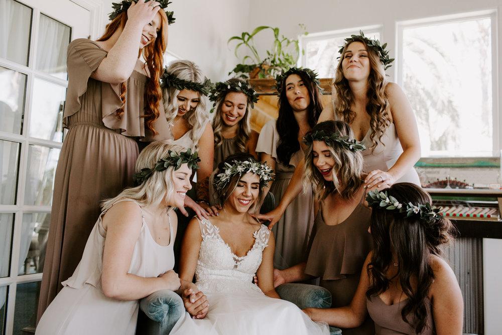 kate+zack_wedding_secludedgardenestate_temecula_madisonrylee_0174.jpg