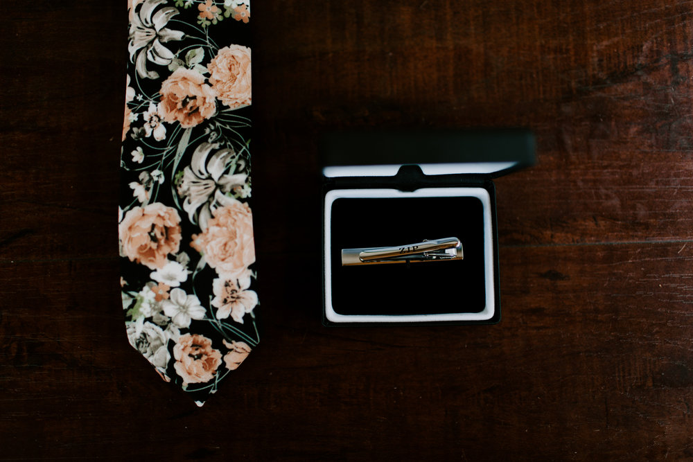 kate+zack_wedding_secludedgardenestate_temecula_madisonrylee_0184.jpg
