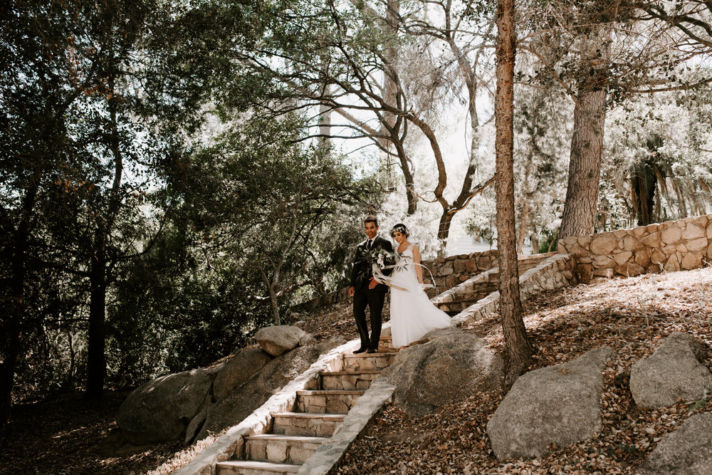 kate+zack_wedding_secludedgardenestate_temecula_madisonrylee_0266.jpg