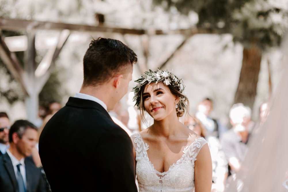 kate+zack_wedding_secludedgardenestate_temecula_madisonrylee_0307.jpg