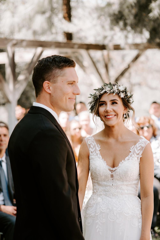 kate+zack_wedding_secludedgardenestate_temecula_madisonrylee_0309.jpg