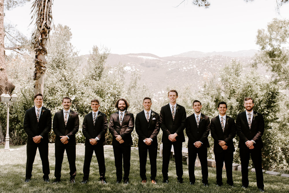 kate+zack_wedding_secludedgardenestate_temecula_madisonrylee_0509.jpg