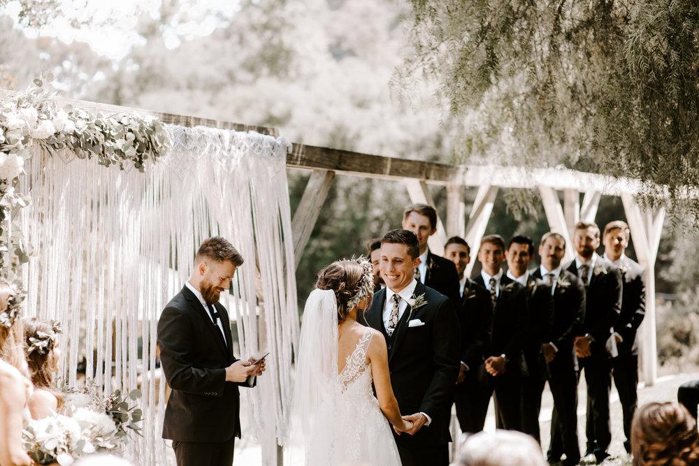kate+zack_wedding_secludedgardenestate_temecula_madisonrylee_0318.jpg