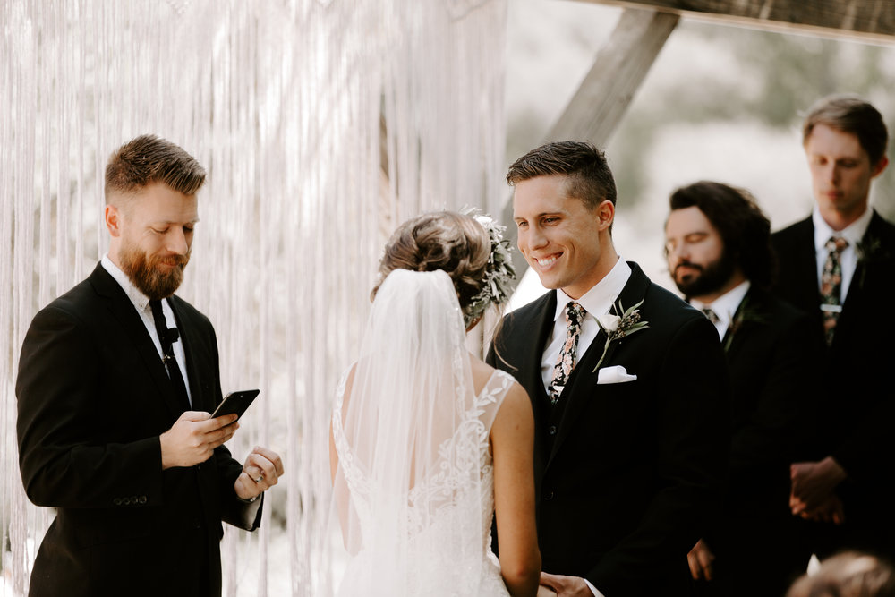 kate+zack_wedding_secludedgardenestate_temecula_madisonrylee_0335.jpg