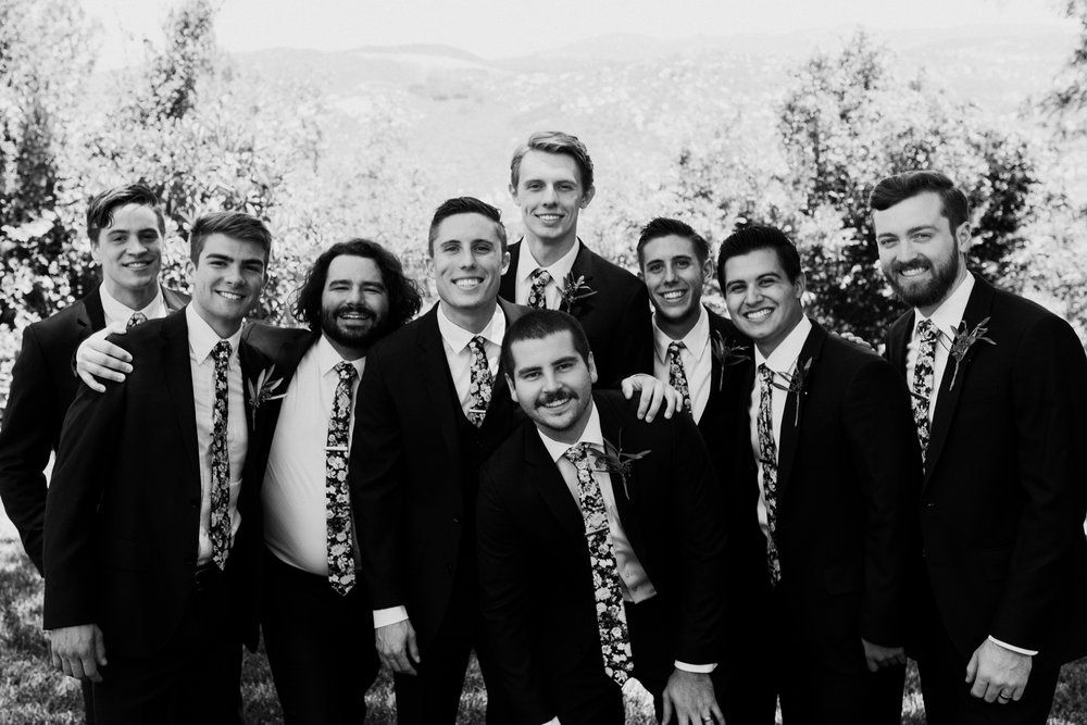 kate+zack_wedding_secludedgardenestate_temecula_madisonrylee_0512.jpg