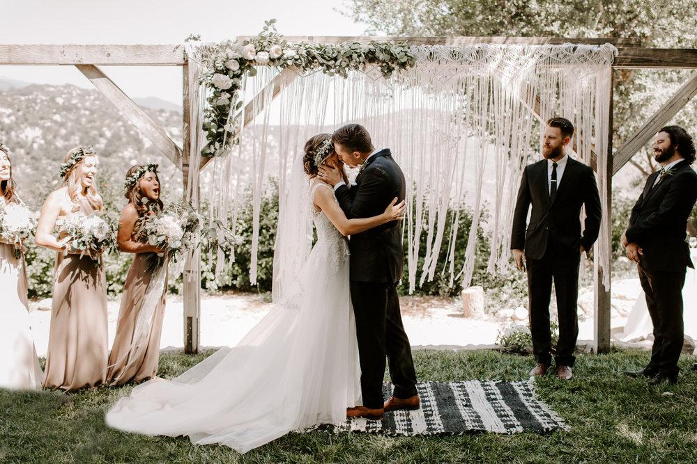 kate+zack_wedding_secludedgardenestate_temecula_madisonrylee_0388.jpg