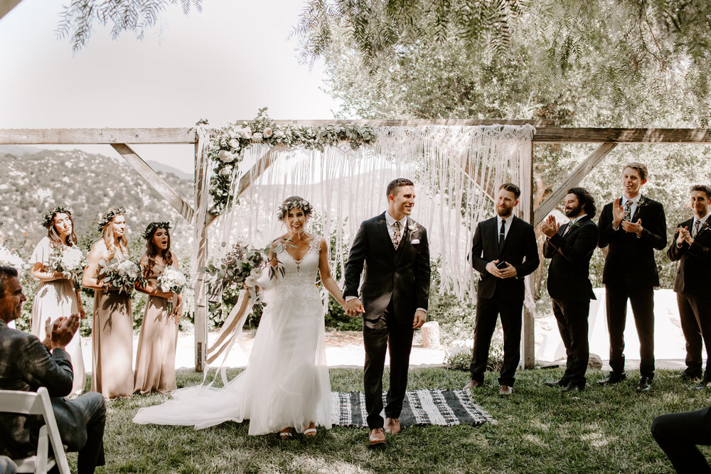kate+zack_wedding_secludedgardenestate_temecula_madisonrylee_0394.jpg