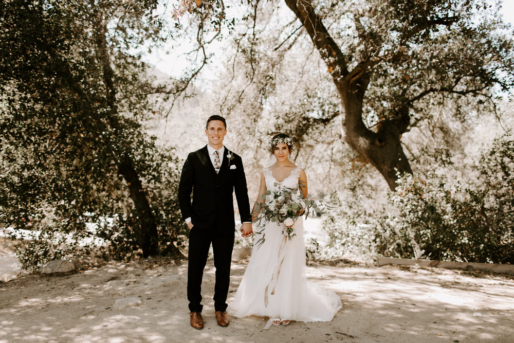 kate+zack_wedding_secludedgardenestate_temecula_madisonrylee_0583.jpg