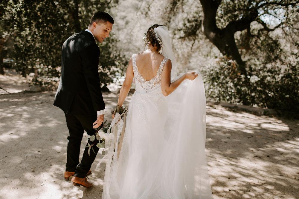 kate+zack_wedding_secludedgardenestate_temecula_madisonrylee_0596.jpg